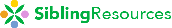 Sibling Resources Logo